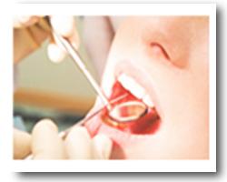 やの歯科 矯正歯科 出雲 歯医者 矯正 インプラント 島根 斐川